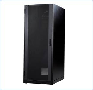 Optiorack server rack 800x2000x1200